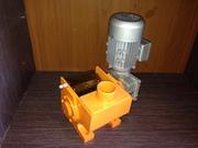 Продам Сепаратор магнитный Х43-43(аналог СМЛ-50)